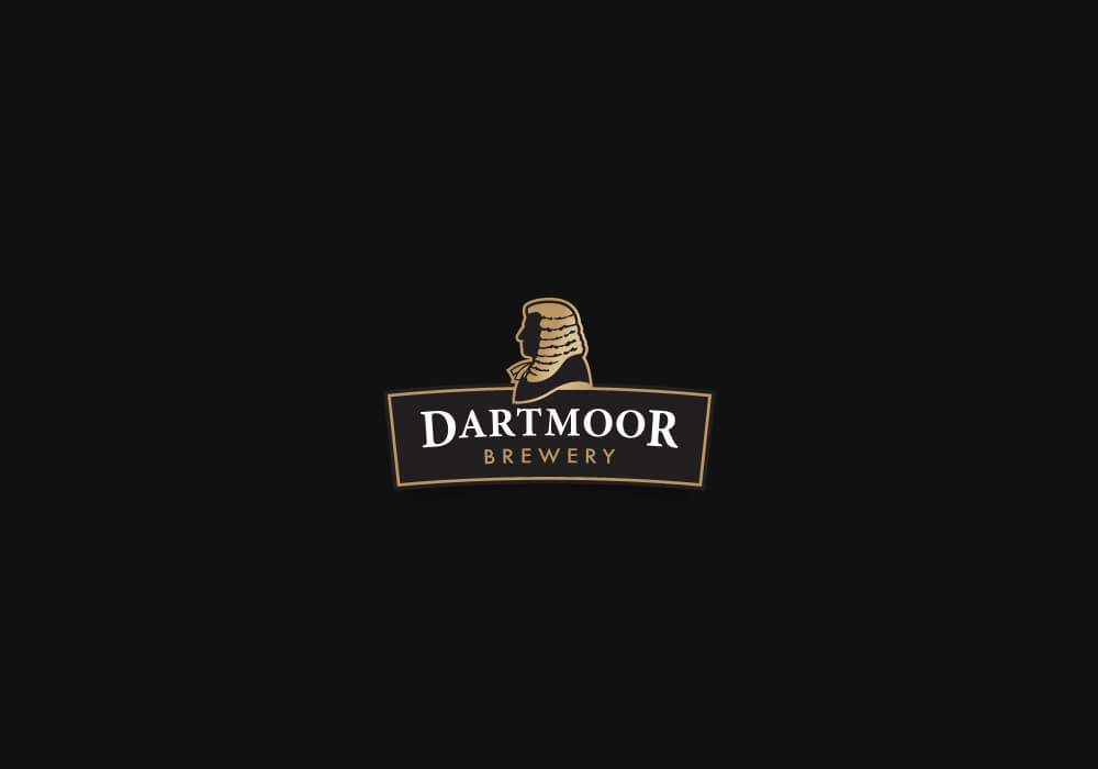 DARTMOOR BREWERY ALONG WITH THE MANOR INN...