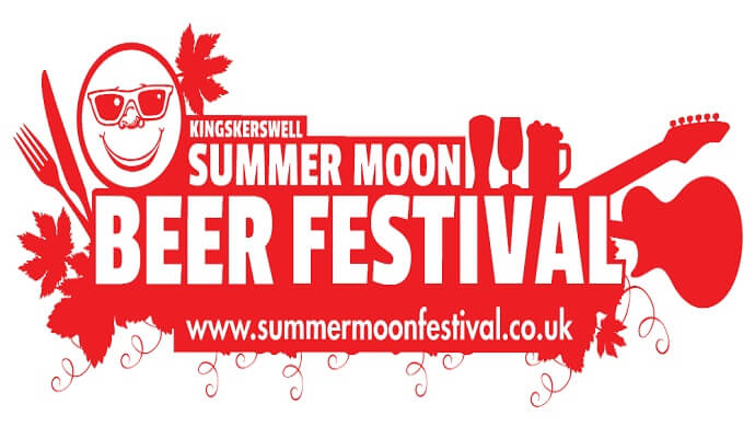 Summer Moon Beer Festival