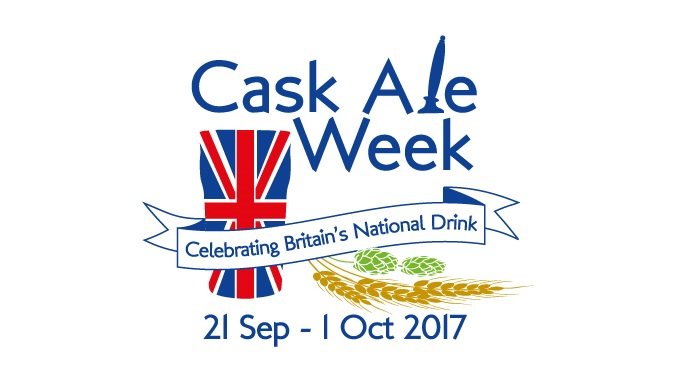 Free Socks for Cask Ale Week!