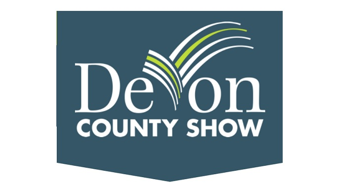 Devon County Showtime