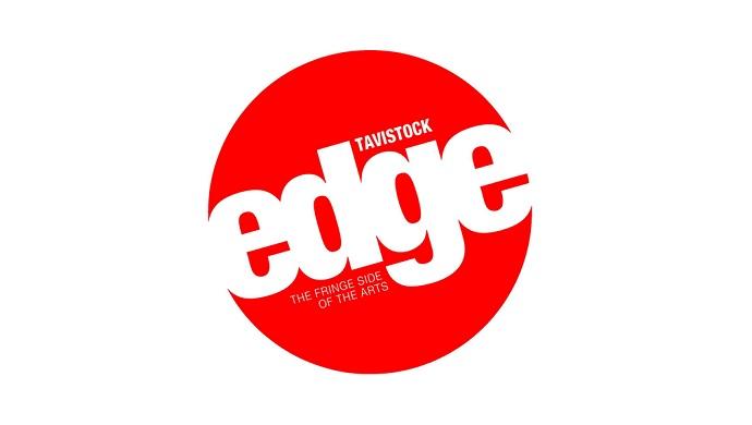 Tavistock Edge Festival