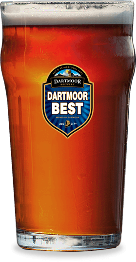 Dartmoor Best