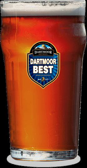 Dartmoor Best